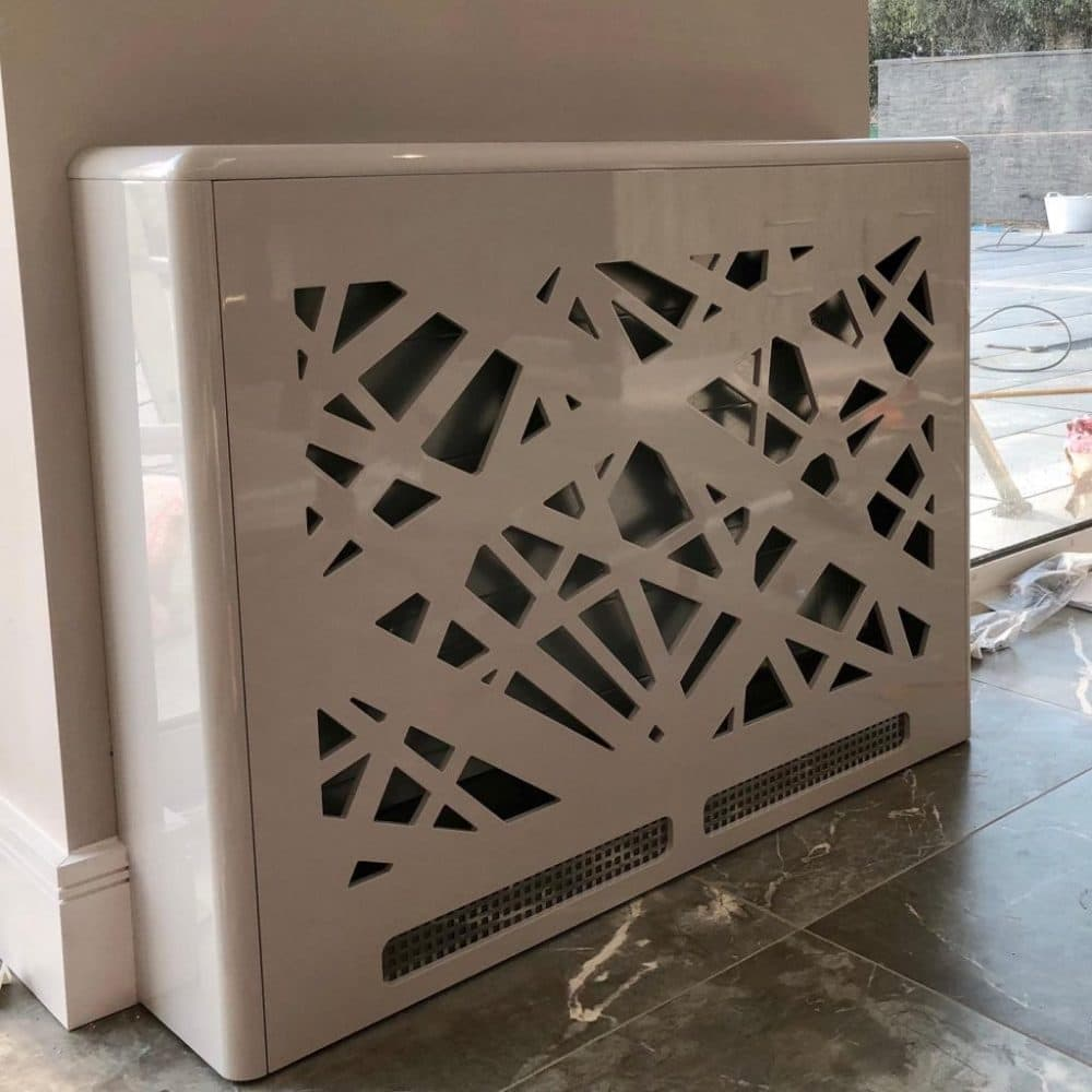 modern mode radiator covers
