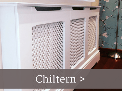 Radiator Covers West Midlands