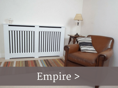 Radiator Covers Yorkshire