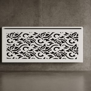 Baroque_floating_radiator_cabinet_in-white