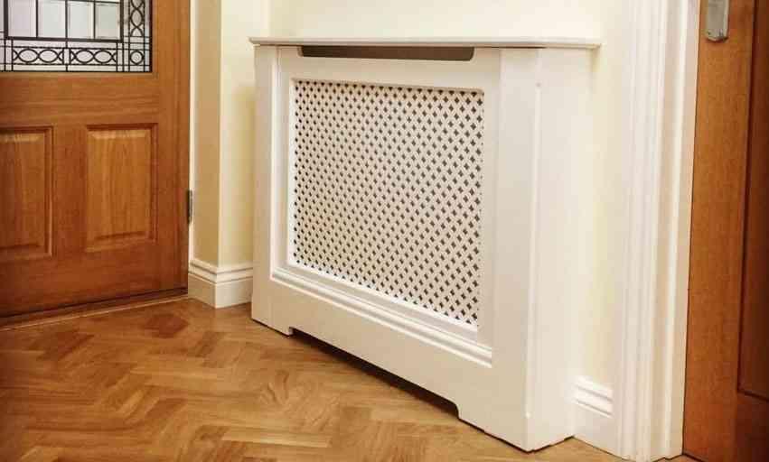 radiator-cover-west-midlands-hallway